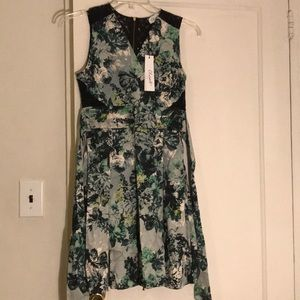 Beautiful Closet London dress!!